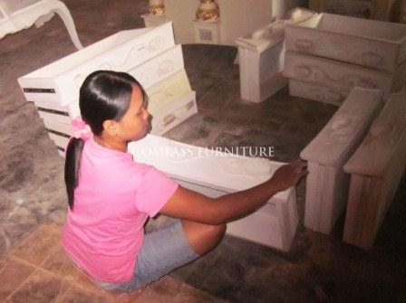 furniture jakarta murah jual