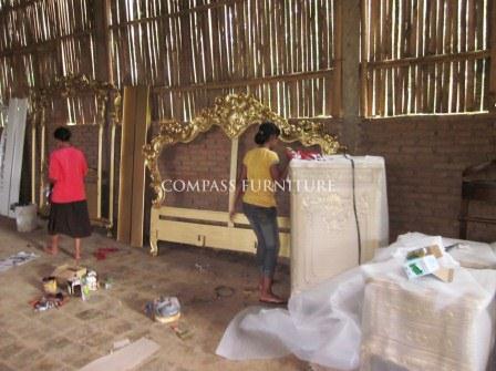 compass furniture jakarta design rumah apartemen