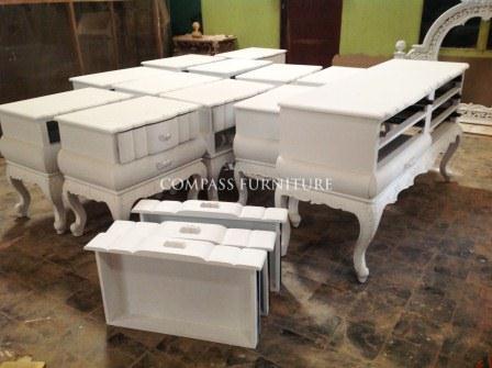 workshop bengkel furniture jakarta murah