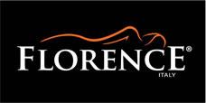 Merek : Florence