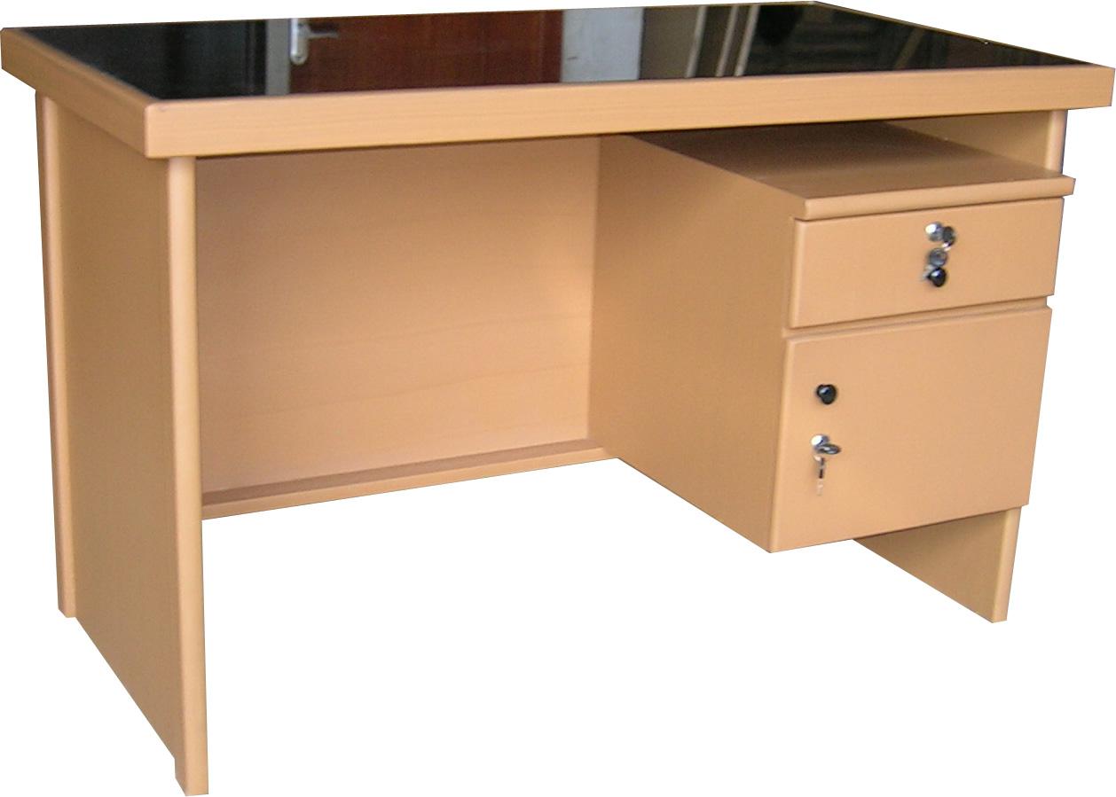 Compass Furniture And Interior Design Advance Search Result Plaza Savello Luxio Mt0 Kursi Kantor Jabodetabek