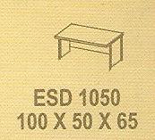 Modera Meja Manajer ESD 1050