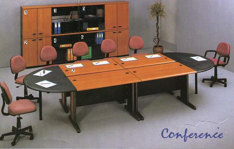 Compass Furniture And Interior Design